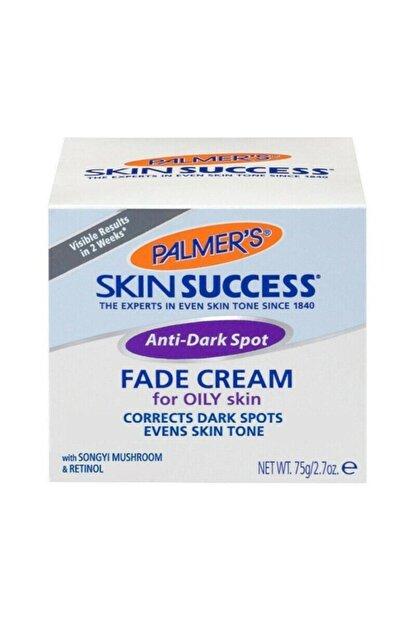 PALMER'S Skin Success Anti Dark Spot Fade Cream 75 gr