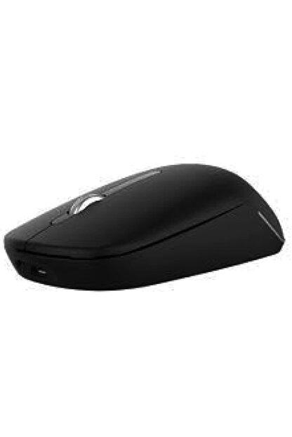 Philips Phılıps M325 Kablosuz Mouse Portable Usb 1600 Dpı