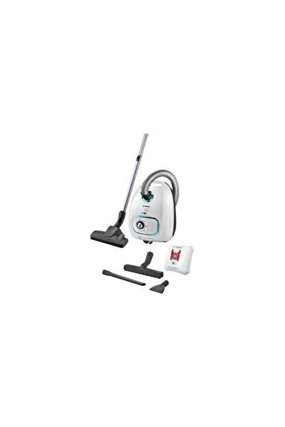 Bosch Bgbs4hyg1 Pro Hygienic 600 W Toz Torbalı Süpürge