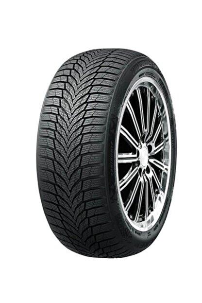 Nexen 205/40 R17 84v Xl Winguard Sport 2-2020