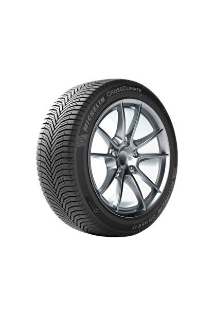 Michelin Crossclimate + Xl 185/65r15 92t Dört Mevsim Lastik