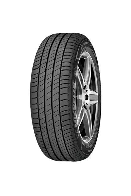 Michelin Primacy 3 Xl Grnx Moe Zp 225/45r18 95y Yaz Lastiği
