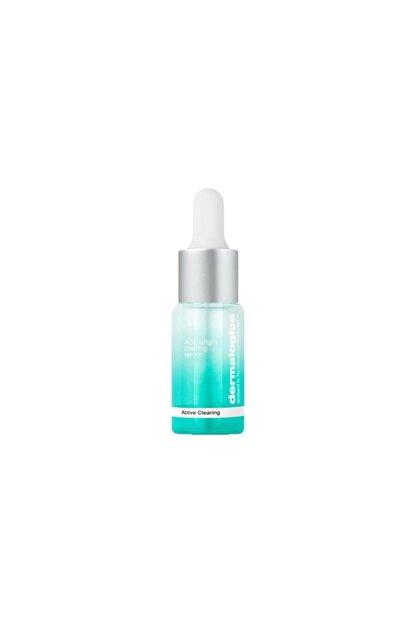 Dermalogica Age Bright Clearing Serum 30 ml