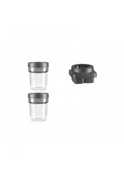 Kitchenaid K400 Artisan Blender Kase Genişleme Seti - 5ksb2040bbb