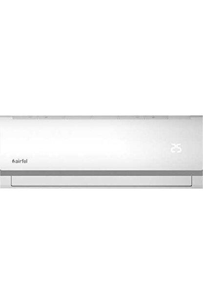 Airfel (Montaj Dahil) Ltxn25u 9.000 Btu A++ Inverter Klima