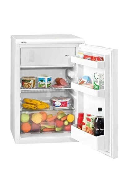 Altus Al 1090 A+ 90 Lt. Büro Tipi Mini Buzdolabı