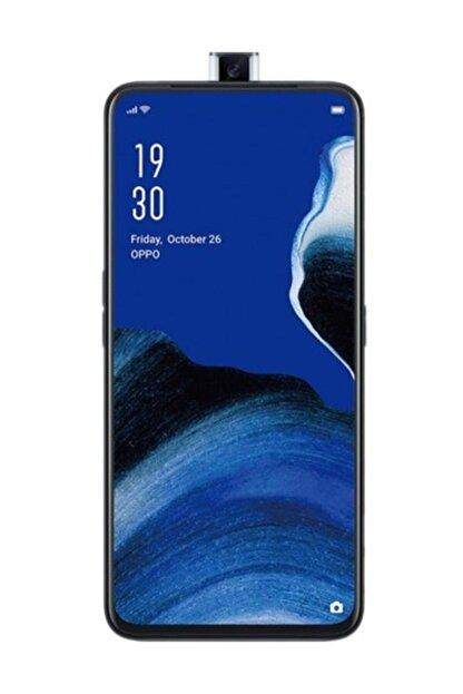 Oppo Reno2 Z 128 Gb Koyu Gece Mavisi Cep Telefonu - Türkiye Garantili