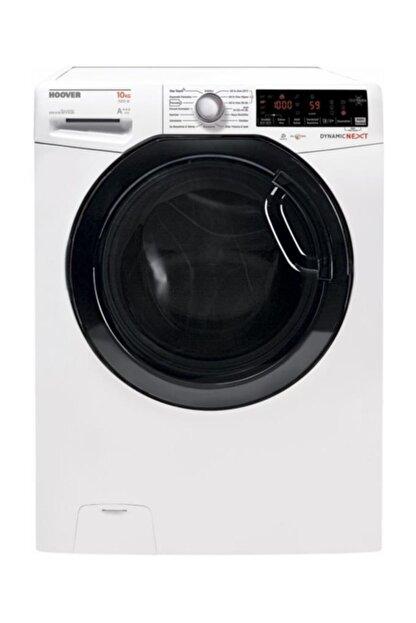Hoover DXOA510AHK7/1-17 A+++ 1500 Devir 10 kg Çamaşır Makinesi