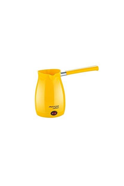 AWOX Sarı Cezve