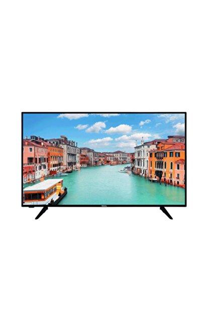 """Regal 43R654F 43"""" 109 Ekran Uydu Alıcılı Full HD Smart LED TV"""