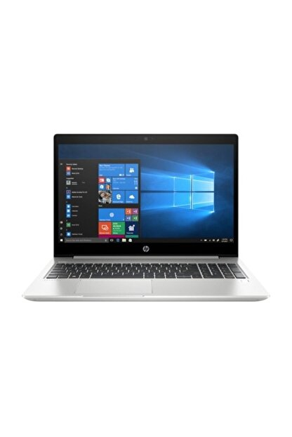 HP Probook 450 G7 8mh57ea I7-10510u 8gb 256gb Ssd 15.6 Windows 10 Pro