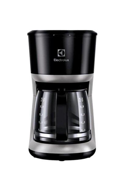 Electrolux Elektrikli Kahve Makinesi