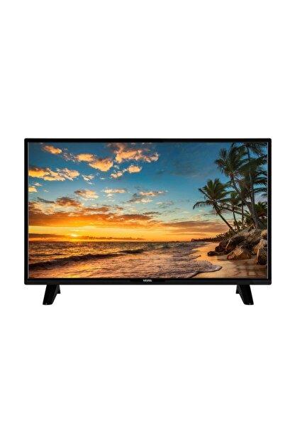 """VESTEL 32H8300 32"""" 81 Ekran Uydu Alıcılı HD Ready LED TV"""