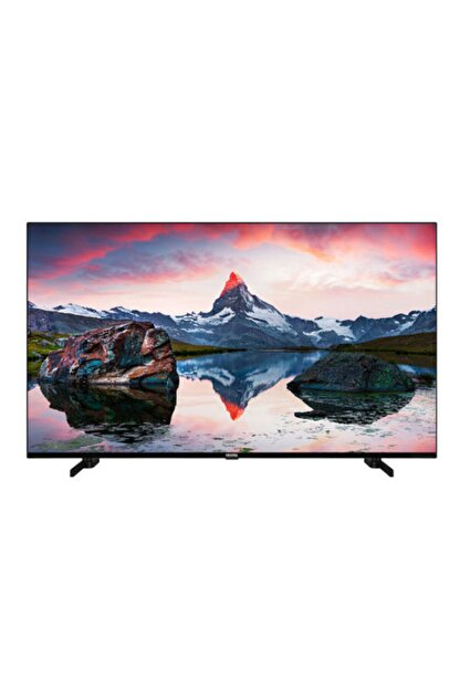 "VESTEL 43UA9600 43""  108 Ekran Uydu Alıcılı 4K Ultra HD Android Smart LED TV"