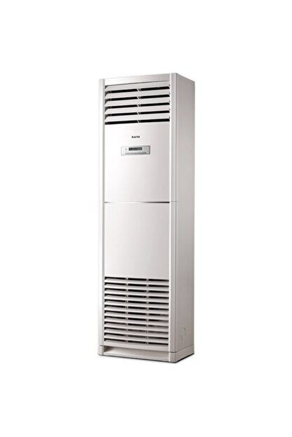 Airfel LVQ140U 48000 BTU Salon Tipi Klima