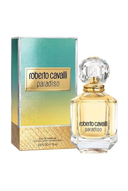 Roberto Cavalli Paradiso Edp 75 ml Kadın Parfüm 3607347733508