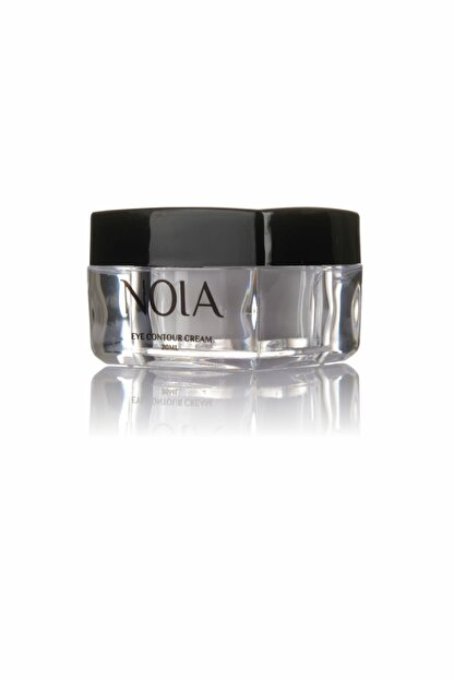 Noia Eye Contour Cream
