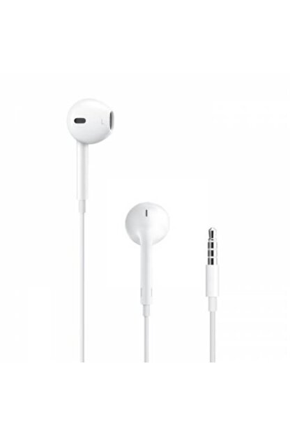Apple Iphone 5 5s 6 6s 6plus 6s Plus Uyumlu Orjinal Kablolu Kulaklık