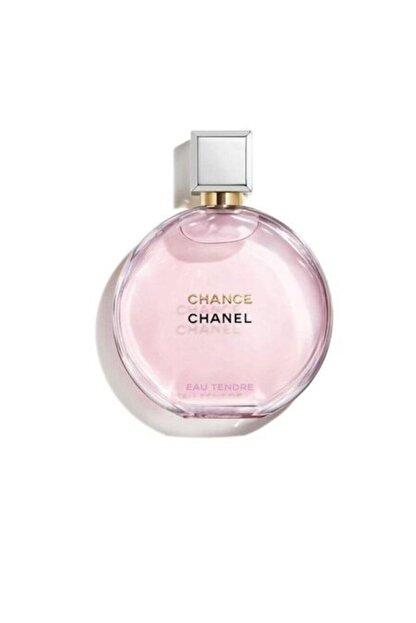 Chanel Chance Edp 100 ml Kadın Parfümü  3145891262605