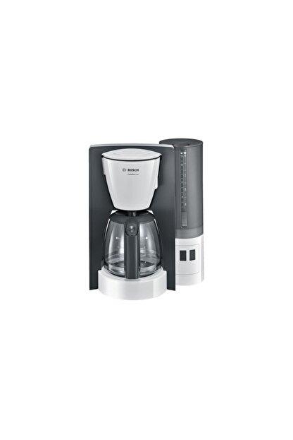 Bosch Tka6a041 Filtre Kahve Makinesi Comfortline Beyaz