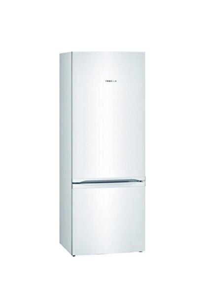 Profilo BD3257W2NN A+ Kombi No-Frost Buzdolabı