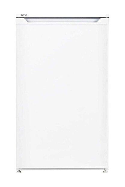 Altus Al 305 A+ 90 Lt Mini Buzdolabı