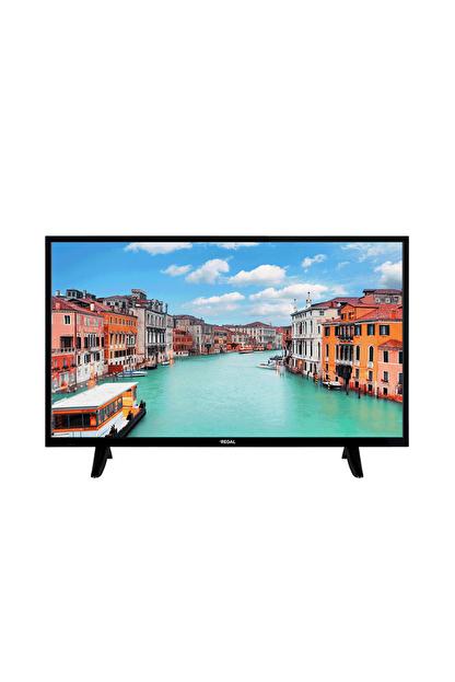 """Regal 39R653H 39"""" 98 Ekran Uydu Alıcılı HD Ready  Smart LED TV"""