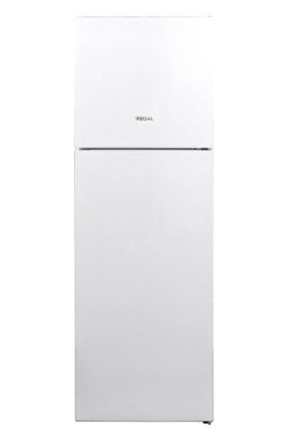 Regal NF 3020 A+ Çift Kapılı Buzdolabı