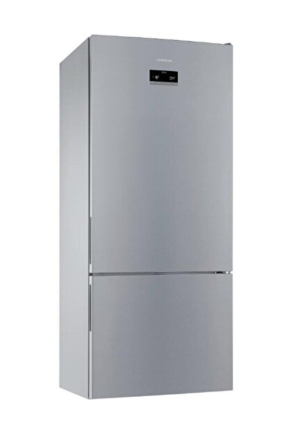 Samsung RB50RS334SA Kombi No Frost Buzdolabı