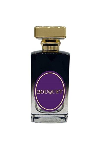 RoseMary Paris Bouquet Mor Edp 100 Ml Unisex Parfüm