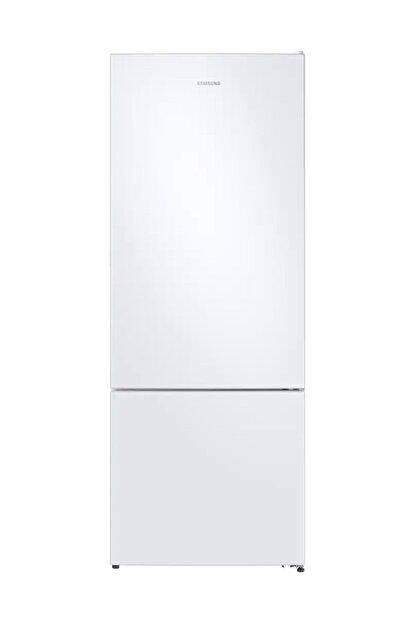 Samsung RB44TS134WW A++ Twin Cooling Kombi No Frost Buzdolabı