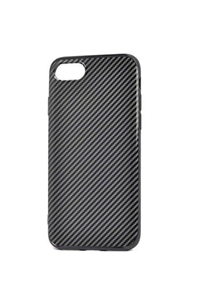 Zore - Apple Iphone 7 Kılıf Vio Kapak