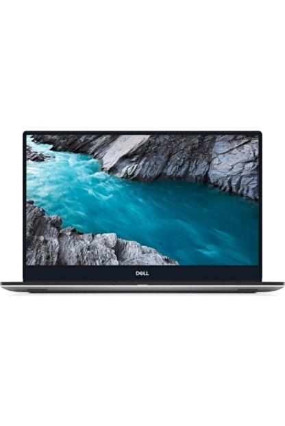 """Dell Xps 7590-uts75wp161n02 I7 9750h 32gb 512gbssd Gtx1650 W10pro 15.6"""" 4k Taşınabilir Bilgisayar"""