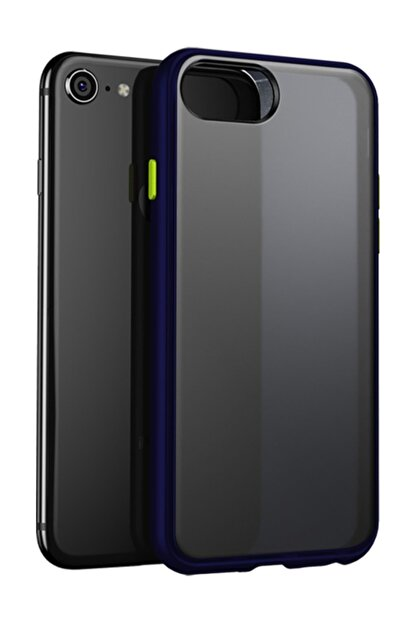 BİKAPAK Elıt Enıgma Iphone 7/8 Kapak