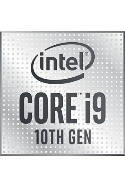 Intel I9-10850k 3.6 Ghz-5.2 Ghz 20mb Lga1200p-tray