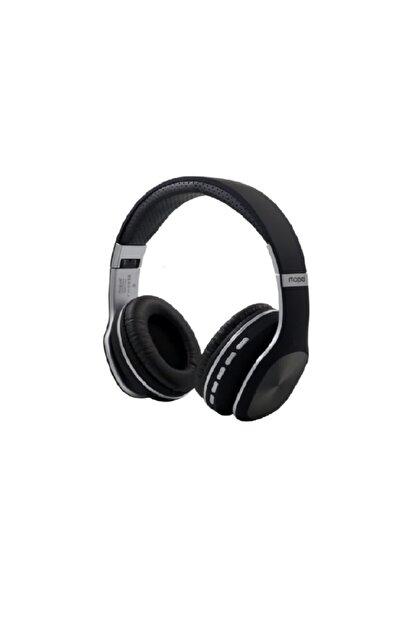 Mopal Mpb-54 Uyumlu Mikrofonlu Kulak Üstü Kulaklık