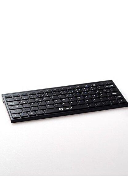 NARİTA Wireless Klavye