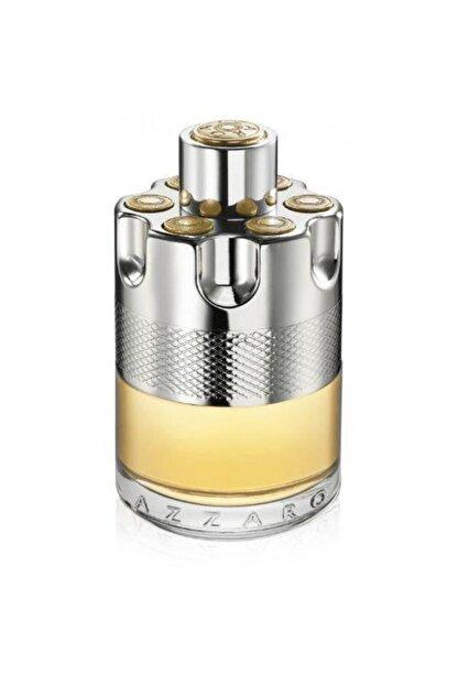 Azzaro Wanted Edt 50 ml Erkek Parfüm 3351500002696