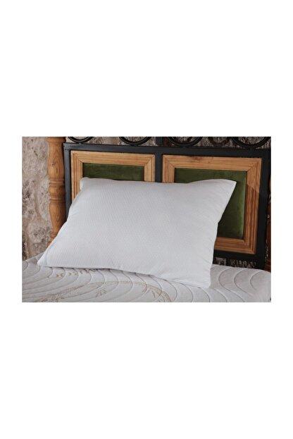 SOUB SLEEP %100 Visco Ortopedik Kırpık Yastık 50x70