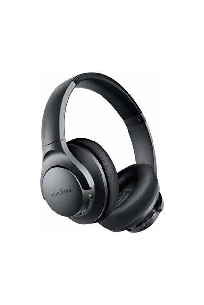 Anker Soundcore Life Q20 Bluetooth Kablosuz Kulaklık