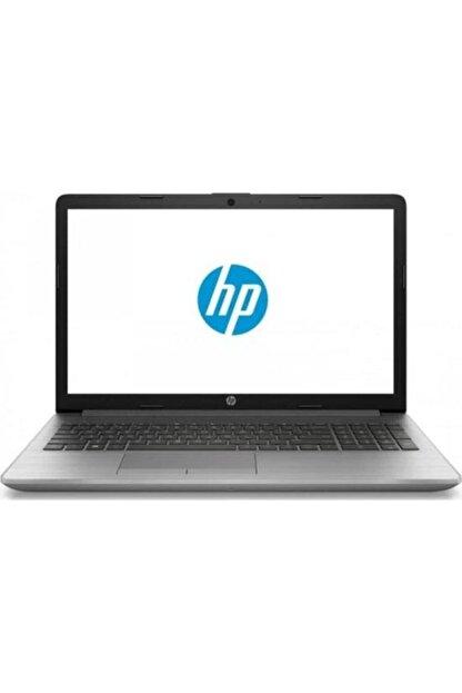 """HP Probook 450 G7 8vu16ea Core I5-10210u 8gb 256gb Ssd 15.6"""" W10p"""