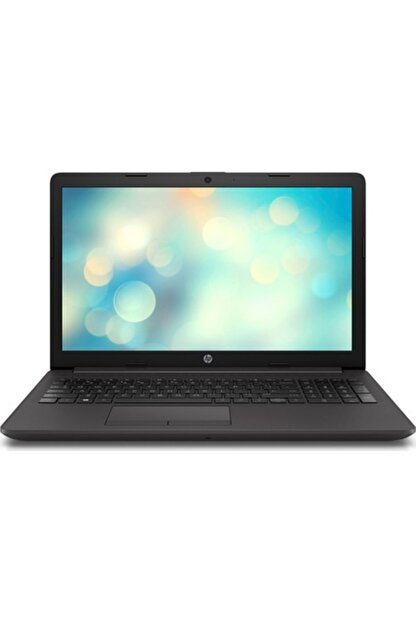 "HP 14z83ea I5-1035g1 15.6"" Fhd, 8gb Ram, 256gb Ssd, 2gb Mx110 Ekran Kartı, Free Dos Notebook"