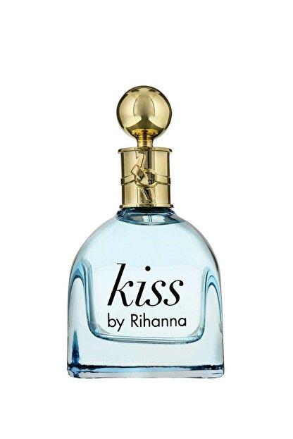 Rihanna Kiss By Edp 100 ml Kadın Parfüm 608940567975