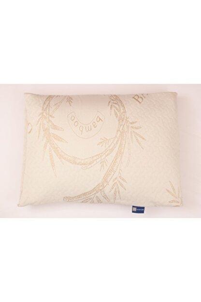 SOUB SLEEP Visco Bamboo Ortopedik Yastık 50x70