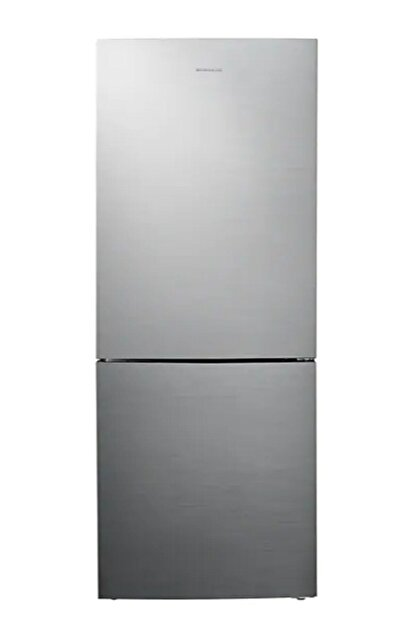 Samsung RL4323RBAS8/TR  435 lt No-Frost Buzdolabı
