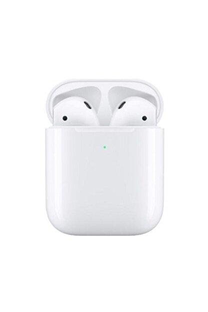 OBEV Iphone  2.Nesil Uyumlu Ithal Bluetooth  Android Kablosuz Kulaklık