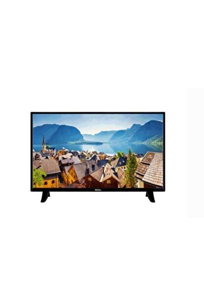 """Regal 32R602H 32"""" 81 Ekran Uydu Alıcılı HD Ready LED TV"""