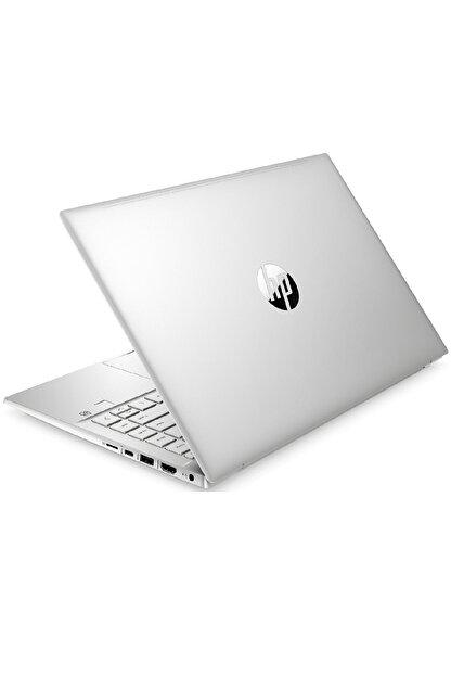 """HP Pavilion 14-dv0004nt Core I7 1165g7 8gb 512gb Ssd Mx450 W10 14"""" Fhd Ips Notebook 2w6j2ea"""