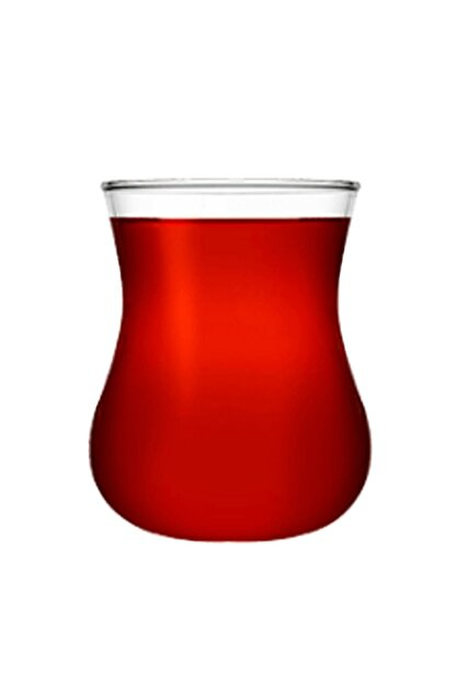 Paşabahçe Semaver Çay Bardak 3'lü