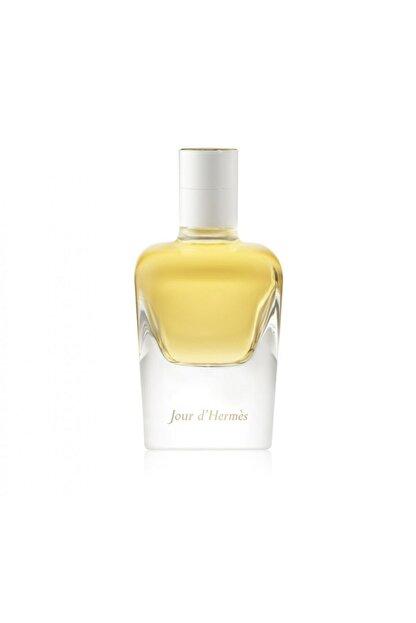 Hermes Jour D'Hermes Edp 30 ml Kadın Parfüm 3346132300067